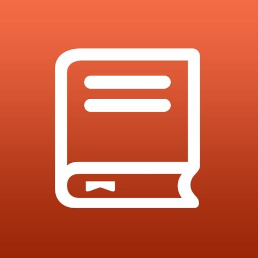 ChmPlus Pro - CHM Reader