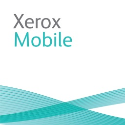 Xerox® Mobile Client for DocuShare®