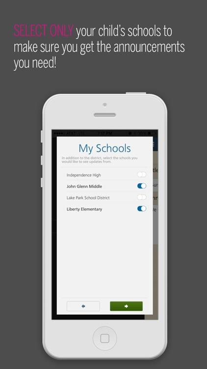 New Canaan Public Schools