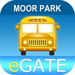 Moor Park Transits