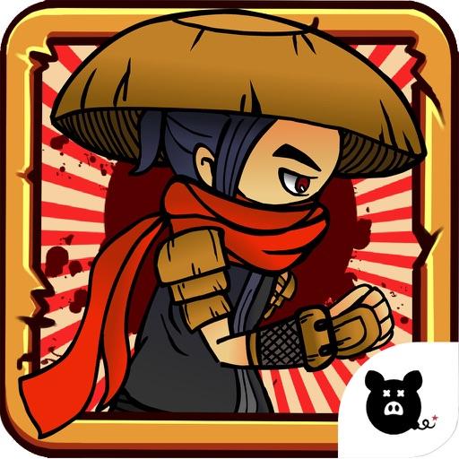 yoo ninja iphone download