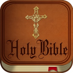 Bible Trivia Verses - Test Your Knowledge