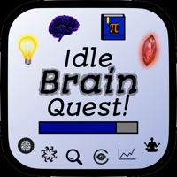 Codes for Idle Brain Quest Hack