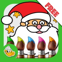 Codes for Christmas Coloring Book for Kids Free Hack