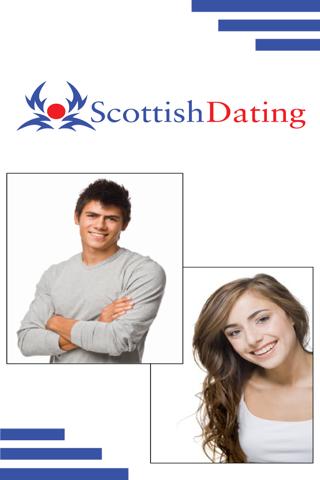 Scottish Dating screenshot 1