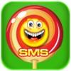 SMS Kute Free