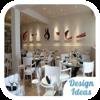 Restaurant - Interior Design Ideas