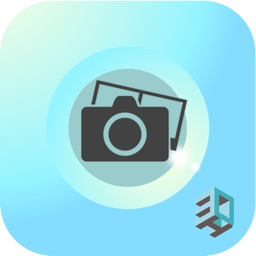 3DHolic Camera