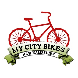 My City Bikes New Hampshire