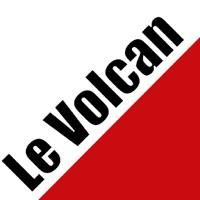 Volcan de la Fournaise