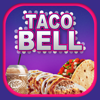 Great App for Taco Bell