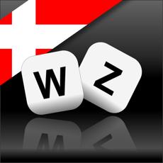 Activities of WordZone - Danish