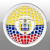 Peridicos Colombianos app review