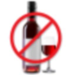 Alcohol Addiction Test