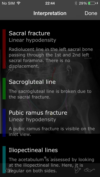 RealWorld Orthopaedics screenshot-2