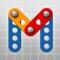 App Icon for Mecanic - Juego para los niños App in Mexico IOS App Store