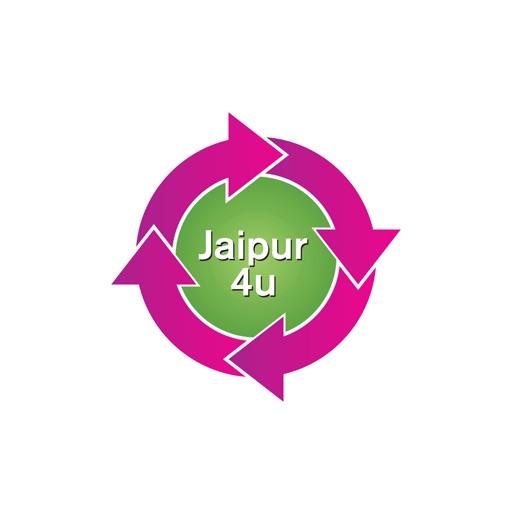Jaipur4U