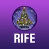 Royal Rife's Quantum Life