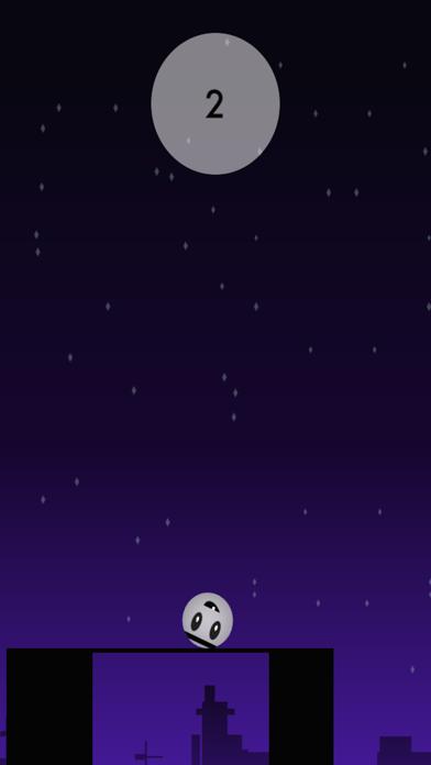 Ninja Roll !!! Lite screenshot three