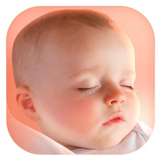 Спи, малыш! Эффективные способы успокоить плачущего ребенка.
