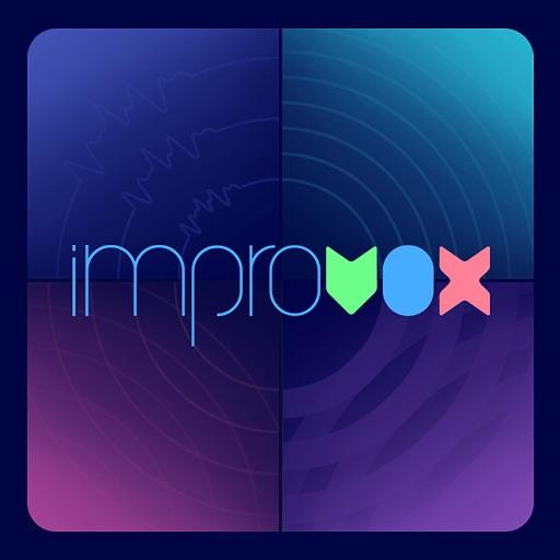 ImproVox