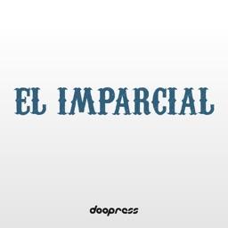 EL IMPARCIAL Doopress