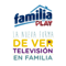 App Icon for Familia Play App in Colombia IOS App Store