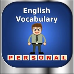 เกมทายศัพท์ - เรียน คำศัพท์ภาษาอังกฤษ จากภาพ หมวดหมู่บุคคล