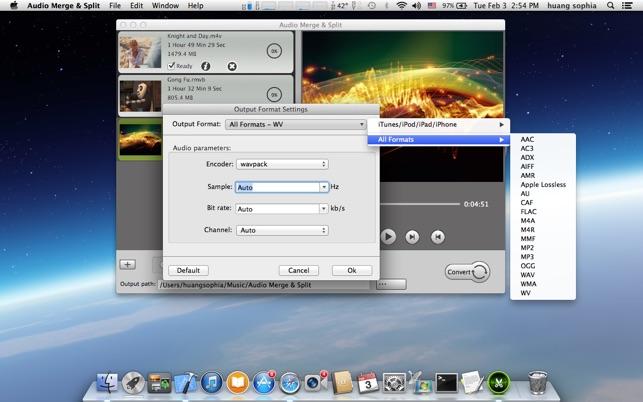 Photo video slideshow software free download