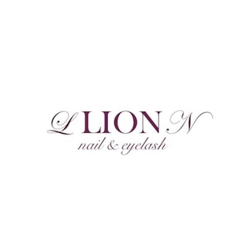 nail&eyelash LION (ネイルアンドアイラッシュ リオン)