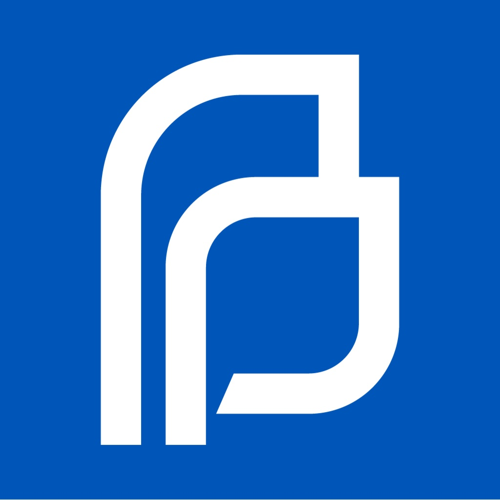 2015 PPFA National Conference icon