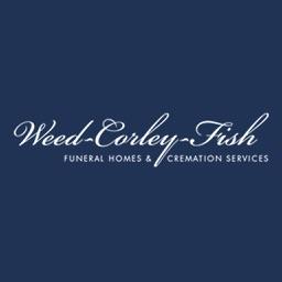 Weed-Corley-Fish
