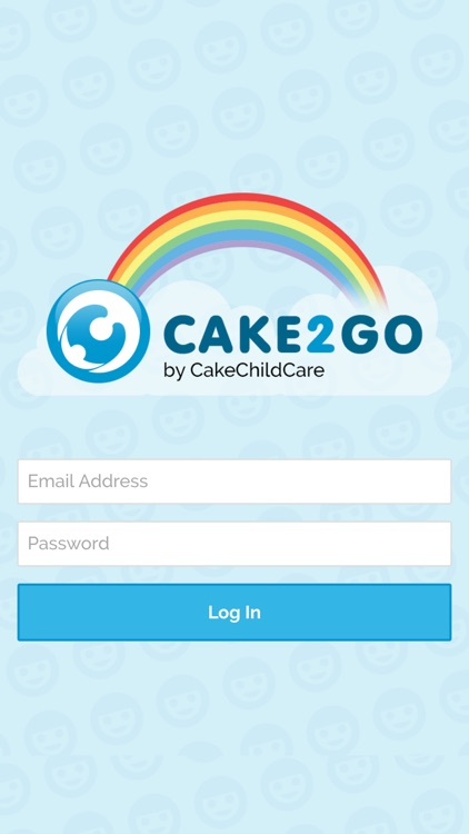 Cake 2Go screenshot-0