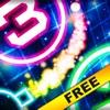 Orbital Free - オービタルフリー - iPadアプリ