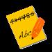 PDF Paper Renamer - Easy batch documents renamer