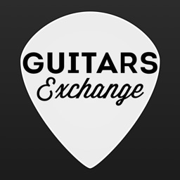 Guitars Exchange