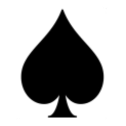 free Poker Texas Hold Em BA.net for iPad