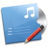 TidyMyMusic - Wondershare Software Co., Ltd
