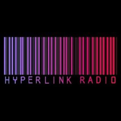 Hyperlink Radio