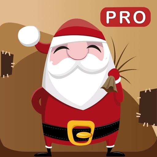 Felicitaciones De Navidad Divertidad.Sms Navidad 2015 Pro Descubre La App De Humor Navideno Y Felicitaciones De Navidad Mas Divertida By Abser Technologies S L