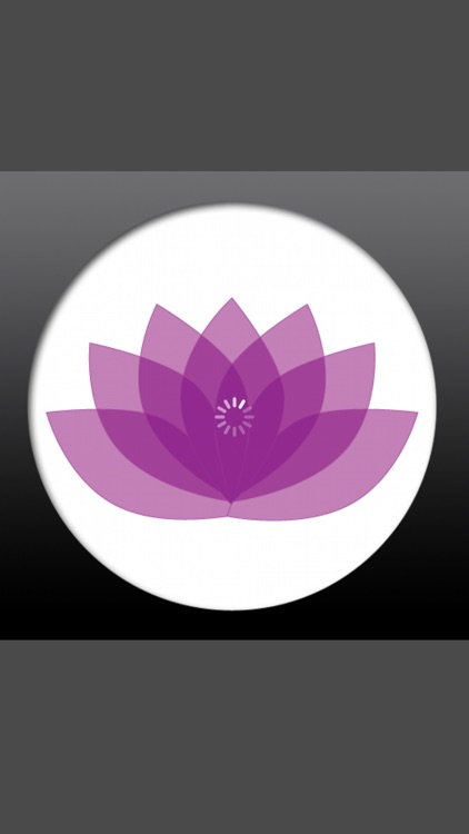 20 Min. Yoga Sessions from YogaDownload.com screenshot-0