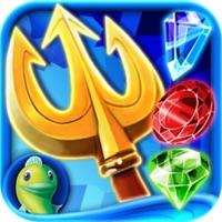 Codes for Diamond King - Jewel Crush Rainbow Charming Game Hack