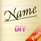 Signature Art HD Free icon