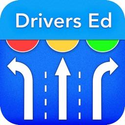 Driver's Ed Lite