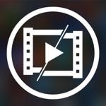 Video Splitter