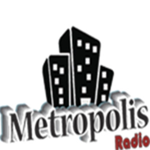 Metropolis Peru