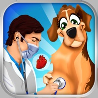 Codes for My Newborn Baby Puppy Pets - Pet Mommy's Pregnancy Doctor Game! Hack
