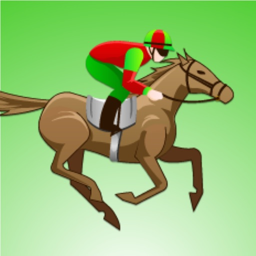 Derby Race - Horse Racing Game icon