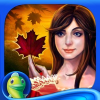 Codes for Awakening: The Redleaf Forest HD - A Magical Hidden Object Adventure Hack