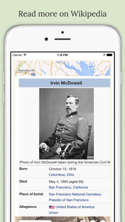 American Civil War Daily